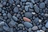 20170801-Canon EOS 6D-1231 (Bartek Rozanski) Tags: reynisfara sudurkjordaemi iceland pebble beach black vik icelandic