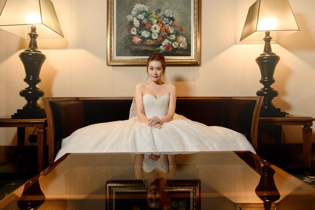 婚攝小勇, 小寶團隊, 台北婚攝, 君品, 君品婚宴, 君品推薦, 君品婚攝, Anna Yan Makeup studio, JENNY CHOU Wedding Gown, 78th studio ,wedding day-067