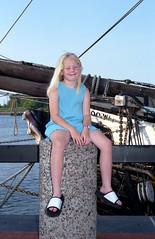 DS028 (72grande) Tags: 2000 savannah georgia historicsavannah riverfront savannahriver