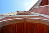 Humayun's Tomb Complex (Maqbara e Humayun). New Delhi, India. (RViana) Tags: india southasia भारत 印度 インド inde indien индия novadelhi dheli neudelhi नईदिल्ली 新德里 ニューデリー ньюдели architecture style design arquitectura estilo diseño larchitecture lestyle laconception architektur stil arquitetura