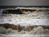 (turgidson) Tags: panasonic lumix dmc g7 panasoniclumixdmcg7 panasonicg7 micro four thirds microfourthirds m43 g lumixg mirrorless x vario 35100mm 35100 f28 hhs35100 telephoto zoom lens panasonic35100 panasoniclumixgxvario35100mmf28 silkypix developer studio pro 7 silkypixdeveloperstudiopro7 raw p1210206 bray wicklow ireland beach coast coastal irish sea irishsea la mer lamer rough breaking wave waves