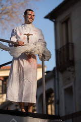 2016-03-12 - 20160312-018A2540 (snickleway) Tags: carnival france canonef135mmf2lusm céret languedocroussillonmidipyrén languedocroussillonmidipyrénées fr