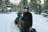 IMG_1726 (tbd513) Tags: newyears idaho snowboarding snowmobiling winter20172018
