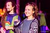 Transform2017_00159 (Maverick L.) Tags: 3duby awf acidwildflower agni alyosha avara biopolar blisargondemogorgon bolesov chicko chickomrteacher chors circusbent cosmicdance cummis djrifs djelemental elementalcrew ellisdee evocatone festival2017 fisheye floatingplanet fluoelf forestelement galacticvision heartbeat heartcoreorchestra incredibletide jujuplanetdub magnetique marschi maryosha melt mimotv moogly nadamau nokoklaus openair perun portalprotection psychedelia psytori psytrance rodikron ryesmugglers sagus93 shumiak spiritualmode stefantorto tamal terrahertz tetris timduster timeflux transformfestival vois yawkyawk zarrax zencore bolešov trenčianskykraj slovakia sk