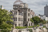 Dome 2 (21mapple) Tags: hiroshima japan japanese bomb dome nuclear