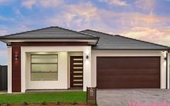 4 Witts Avenue, Marsden Park NSW
