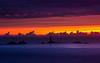 Longships sunset (snowyturner) Tags: lighthouse cornwall cape landsend sunset twilight rocks coast atlantic clouds