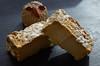 Santa Maria (Ricard2009 (Martí Vicente)) Tags: ilobsterit queso fromage cheese formatge kaas formaggio queijo ost sir τυρί сыр sūris peynir brânză gazta sajt caws сирене גבינה جبنة チーズ 奶酪 satamaria bauma borreda catalunya cataluña catalonia