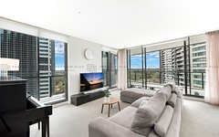 1701/7 Railway Street, Chatswood NSW