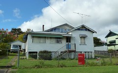 29 Roseberry Street, Woodenbong NSW