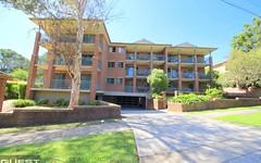 3/10-14 Milton Street, Bankstown NSW