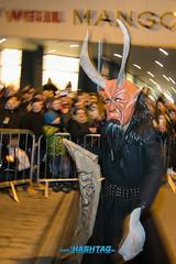 [17-12-2017] Krampus - pochod čertov-24