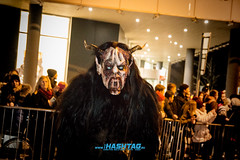 [17-12-2017] Krampus - pochod čertov-97