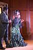DSC_6845 (photographer695) Tags: black british entertainment awards bbe dec 2017 porchester hall london by jean gasho co founder with vocalist kofi nino ghanaian opera singer