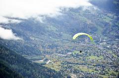 DSC_000(151) (Praveen Ramavath) Tags: chamonix montblanc france switzerland italy aiguilledumidi pointehelbronner glacier leshouches servoz vallorcine auvergnerhônealpes alpes alps winterolympics