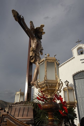 "(2009-06-26) Vía Crucis de bajada - Heliodoro Corbí Sirvent (51) • <a style=""font-size:0.8em;"" href=""http://www.flickr.com/photos/139250327@N06/24339833787/"" target=""_blank"">View on Flickr</a>"