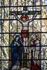 INRI (Le monde d'aujourd'hui) Tags: inri jesus christmas cross
