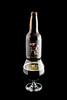 DSC_4613 (vermut22) Tags: beer browar butelka birra beertime brewery beers beerme bottle biere b