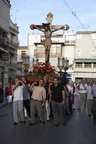 "(2009-07-05) Procesión de subida - Heliodoro Corbí Sirvent (102) • <a style=""font-size:0.8em;"" href=""http://www.flickr.com/photos/139250327@N06/24358645227/"" target=""_blank"">View on Flickr</a>"