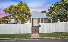 21 Campbell Street, Windsor QLD