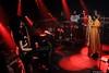 2017-12-06 Janka Nabay and the Bubu Band - Ubu - Trans Musicales 2017 281A7694 (bernard.sammut) Tags: bernard sammut rennes 2017 janka nabay bubu band trans musicales transmusicales ubu festival live concert