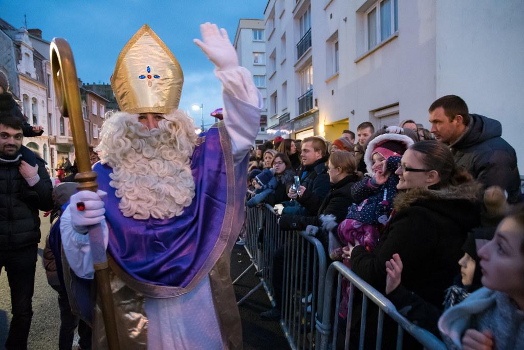 saint nicolas (11)