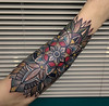 Source: micotattoo | #tattoo #tattoos #tats #tattoolove #tattooed #tattoist #tattooart #tattooink #tattoomagazine #tattoostyle #inked #ink #inkedup #inkedlife #inkaddict #art #instaart #instagood #lifestyle #tattoocircle (tattoocircle.org) Tags: tattoo tattoos tattooed tatu tat ideas blog page ink inked design art artist inspiration lifestyle