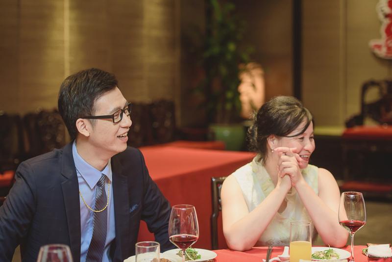 台北國賓婚宴,台北國賓婚攝,台北國賓,新祕靜怡,國賓飯店四香廳,花甲阿嬤,MSC_0065