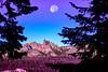 3K7A2428-2 (mmurf024) Tags: california sierras minarets mammothlakes mammoth mountain landscape photography