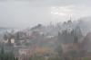 L'hiver dans l'arrière pays (sud de la France) (william 73) Tags: omd em10 mk2 olympus 75mm f18 paca hiver alpesmaritimes france paysage collines