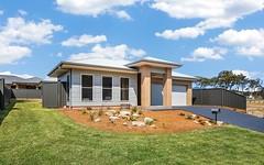 83 Summercloud Crescent, Vincentia NSW