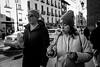 _DSF7519 (Antonio Balsera) Tags: bw bn comiendo gente madrid comunidaddemadrid españa es