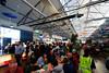20180101-43-Taste of Tasmania randoms (Roger T Wong) Tags: 2018 australia hobart pw1 princeswharf1 rogertwong sel1635z sony1635 sonya7ii sonyalpha7ii sonyfe1635mmf4zaosscarlzeissvariotessart sonyilce7m2 tasmania tasteoftasmania festival food people stalls