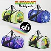 🌟 New #Cool #Designs on #bluedarkArt's Society6 Shop! ➡️ https://society6.com/bluedarkatlem   🌟    #Giftideas #Dufflebags for #astrologylover #bonsailover #whalelovers #exoticanimallovers #Toucanlovers !! 😊🌴:sun_with (BluedarkArt) Tags: humpbackwhale giftideas bedifferent onlineshop designs shoppingonline instashopping instaartist whalelovers nature cyberwhale designtrends forsale dufflebags exoticanimallovers bluedarkart accessories coolstuff cool bonsailover trendingaccessories toucanlovers uniquegifts astrologylover beunique beoriginal zodiacsigns originalgifts