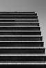 Top Floors (Ivona & Eli) Tags: building floors tlv israel sky monochrome bw engineering house