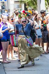 1706 Pittsburgh Pride123 (nooccar) Tags: 1706 dcaphotos devonchristopheradams june june2017 pittsburghpride pride pridefest devoncadamscom