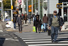 The Witch (Arend Jan Wonink) Tags: newyork manhattan street streetphotography harlem