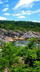 Great Falls, Virginia (GContti) Tags: cataratas falls nationalpark parquenacional estadosunidos naturaleza