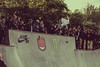 Cph open (olwan_eriksson) Tags: cph copenhagen denmark skateboarding skatelife cphopen wonderfulcopenhagen canon eos 700d summer skate skateboard fuckyeah skatepark nikesb nike monster spitfire sk8