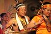IMG_8331 (Couchabenteurer) Tags: indische tanzshow guwahati indien assam tanzen