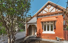 21 Davison Street, Richmond VIC