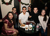 Woodlawn_Vol_Party_17_0057 (charleslmims) Tags: woodlawn woodlawntheatre volunteer party 2017