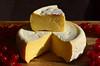 Petit Reblochon de Savoie (Ricard2009 (Martí Vicente)) Tags: ilobsterit queso fromage cheese formatge kaas formaggio queijo ost sir τυρί сыр sūris peynir brânză gazta sajt caws сирене גבינה جبنة チーズ 奶酪 reblochon savoie francia france saboya