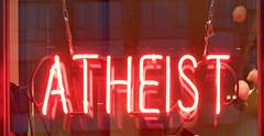 ATHEIST (onnola) Tags: berlin deutschland germany neon buchstaben typographie letters atheist typography neonschrift licht leuchte lights gwb guesswhereberlin mitte geschäft schuhgeschäft shop shoeshop guessedberlin gwbsurfer321meins