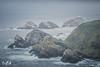 Muckle Flugga (Unst, Shetland) (Renate van den Boom) Tags: 07juli 2016 architectuur europa grootbrittannië heuvels jaar landschap maand natuur renatevandenboom rots shetland unst vuurtoren zeeoceaan