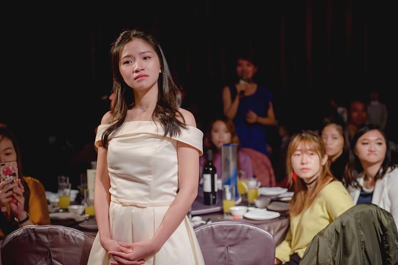 明凱&雅涵Wedding-429