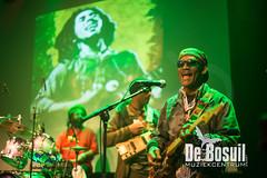 2017_12_26  The Marley Experience Xmass Show VBT_0447-Johan Horst-WEB