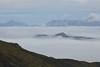 Kitzsteinhorn (raspeguy) Tags: austria kitzsteinhorn hohetauern