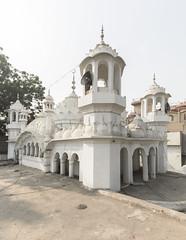 0F1A3105 (Liaqat Ali Vance) Tags: masjid chah jhandi mozang architecture heritage historical archive google liaqat ali vance photography lahore punjab pakistan mosque abdulah baloch