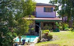 50 Seymour Street, Hurstville Grove NSW